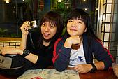 20070405-08小琉球、高雄:小芳與阿娟