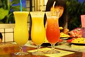 20070405-08小琉球、高雄:好喝的果汁