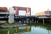20110207春節走春-台南、高雄、新港 Tainan/Kaohsiung/Chiayi:台南市文化中心
