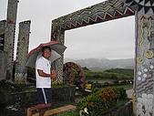 20090625國境之南最終回:下大雨決定放棄旭海大草原行程