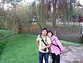 20110207春節走春-台南、高雄、新港 Tainan/Kaohsiung/Chiayi:合照