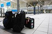 20070405-08小琉球、高雄:漂亮得像國際機場的左營站
