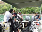 20170405 Ambon Diving 安汶潛水趣:答案要揭曉了,見下詳述: