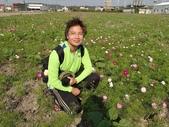 20131130-31苗栗苑裡公館 Miaoli,Taiwan:帥勁有型的頭髮