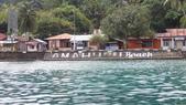 20170404 Ambon Diving 安汶潛水趣:這個潛點就叫Amahusu