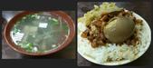 20170225-28 小琉球解潛水癮(上) Siaoliouciou,Taiwan:再來光顧上次來覺得不錯的小店,魚皮湯令我驚豔,難得我會再續一碗湯