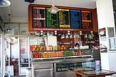 20080406-08小琉球:每次來小琉球都會來坐一下的colorful小店