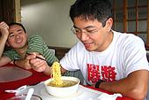 20080425Moalboal - 20080502:阿弟:阿星這碗麵看起來不錯吃