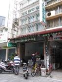 2010過年南部之旅Part II ( Lunar New Year,South of Taiwan):想要到恆春老街吃一碗熱呼呼的懷念湯麵