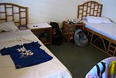 20080425Moalboal - 20080502:簡單舒適的房間