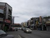 2010過年南部之旅Part II ( Lunar New Year,South of Taiwan):20100218_過年最強寒流第一天,陰天的恆春鎮,氣溫19度沒下雨