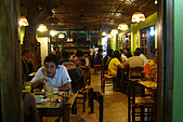 20080425Moalboal - 20080502:Moalboal唯二好吃的餐廳之一:Marina意大利餐廳