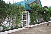 20080425Moalboal - 20080502:Cobana Resort