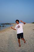 20080406-08小琉球:青春男孩