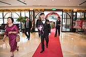 紘立&娜娜 婚禮紀錄 虎尾婚攝 斗六婚攝(斗六珍村婚宴會館):DSC_025.jpg