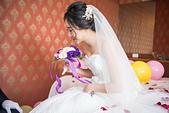 紘立&娜娜 婚禮紀錄 虎尾婚攝 斗六婚攝(斗六珍村婚宴會館):DSC_088.jpg