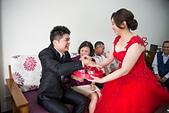 子賢-佩諭 訂婚紀錄 西螺婚攝 (西螺天送宴會廳):DSC_097.jpg