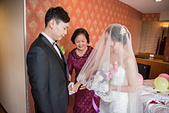 紘立&娜娜 婚禮紀錄 虎尾婚攝 斗六婚攝(斗六珍村婚宴會館):DSC_104.jpg