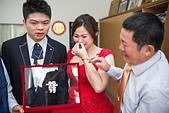 子賢-佩諭 訂婚紀錄 西螺婚攝 (西螺天送宴會廳):DSC_131.jpg