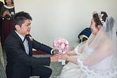 子賢-佩諭 婚禮記錄 台中婚攝(豐原群芳蔬食婚宴會館):DSC_088.jpg