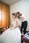 德任-佩欣 婚禮紀錄 東勢婚攝 雲林婚攝:DSC_056.jpg