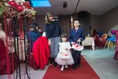 子賢-佩諭 婚禮記錄 台中婚攝(豐原群芳蔬食婚宴會館):DSC_269.jpg