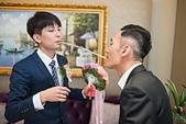 仁佑-雅厤 婚禮紀錄 雲林婚攝 斗六婚攝(斗六雲悅婚宴會館):DSC_105.jpg