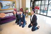 仁佑-雅厤 婚禮紀錄 雲林婚攝 斗六婚攝(斗六雲悅婚宴會館):DSC_120.jpg