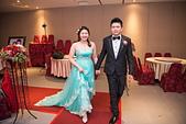 子賢-佩諭 婚禮記錄 台中婚攝(豐原群芳蔬食婚宴會館):DSC_496.jpg