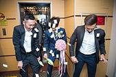 仁佑-雅厤 婚禮紀錄 雲林婚攝 斗六婚攝(斗六雲悅婚宴會館):DSC_159.jpg