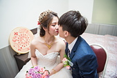 仁佑-雅厤 婚禮紀錄 雲林婚攝 斗六婚攝(斗六雲悅婚宴會館):DSC_317.jpg