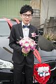 銀驛-玉稜 婚禮紀錄 雲林婚攝 斗六婚攝(劍湖山王子飯店):DSC_024.jpg