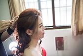 家儒-美鈴 訂婚紀錄 雲林婚攝 虎尾婚攝(虎尾廟口活海鮮):DSC_015.jpg