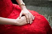家儒-美鈴 訂婚紀錄 雲林婚攝 虎尾婚攝(虎尾廟口活海鮮):DSC_022.jpg