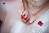紘立&娜娜 婚禮紀錄 虎尾婚攝 斗六婚攝(斗六珍村婚宴會館):DSC_033.jpg