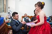 銘紘-婷宣 訂婚儀式:DSC_126.jpg