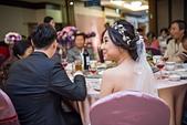 紘立&娜娜 婚禮紀錄 虎尾婚攝 斗六婚攝(斗六珍村婚宴會館):DSC_389.jpg