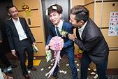 仁佑-雅厤 婚禮紀錄 雲林婚攝 斗六婚攝(斗六雲悅婚宴會館):DSC_162.jpg