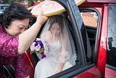 紘立&娜娜 婚禮紀錄 虎尾婚攝 斗六婚攝(斗六珍村婚宴會館):DSC_143.jpg