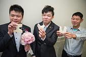 子賢-佩諭 婚禮記錄 台中婚攝(豐原群芳蔬食婚宴會館):DSC_066.jpg