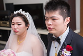 子賢-佩諭 婚禮記錄 台中婚攝(豐原群芳蔬食婚宴會館):DSC_154.jpg