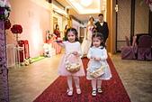 紘立&娜娜 婚禮紀錄 虎尾婚攝 斗六婚攝(斗六珍村婚宴會館):DSC_303.jpg