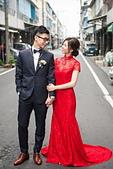 Jay & Ru 訂婚紀錄(劍湖山王子飯店7樓戶外禪園餐廳):DSC_239.jpg