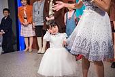 子賢-佩諭 婚禮記錄 台中婚攝(豐原群芳蔬食婚宴會館):DSC_476.jpg