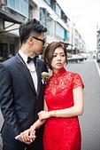 Jay & Ru 訂婚紀錄(劍湖山王子飯店7樓戶外禪園餐廳):DSC_247.jpg