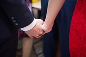 Jay & Ru 訂婚紀錄(劍湖山王子飯店7樓戶外禪園餐廳):DSC_127.jpg