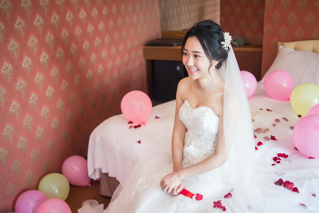 紘立&娜娜 婚禮紀錄 虎尾婚攝 斗六婚攝(斗六珍村婚宴會館):DSC_065.jpg