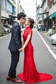 Jay & Ru 訂婚紀錄(劍湖山王子飯店7樓戶外禪園餐廳):DSC_242.jpg