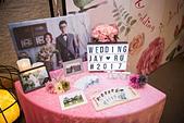 Jay & Ru 訂婚紀錄(劍湖山王子飯店7樓戶外禪園餐廳):DSC_272.jpg