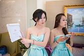 仁佑-雅厤 婚禮紀錄 雲林婚攝 斗六婚攝(斗六雲悅婚宴會館):DSC_128.jpg